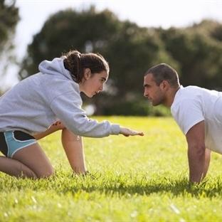 Personal Trainer'ınız bir şarlatan mı?