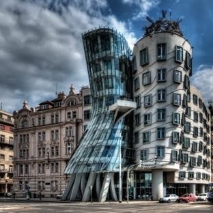 Prag'ta Vakit Nakittir!