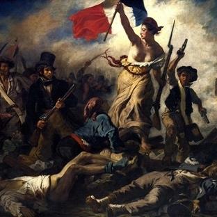 Resim tarihinin önemli bir muammasını çözelim mi?