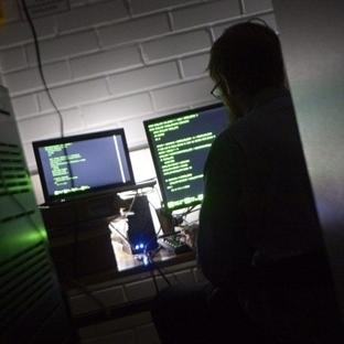Rusya'nın Siber Gücü