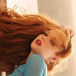 Saç Bakımı için 5 Bitkisel Yağ