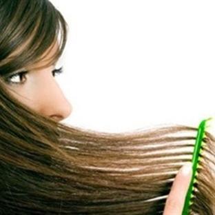 Saç Derisinin En İyi İlacı