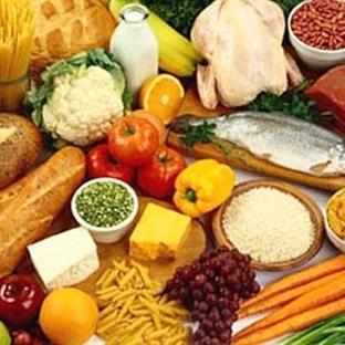 Sağlıklı Beslenmenin İnceliklerini Öğrendik
