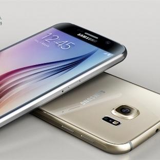 Samsung Galaxy S6 İle Başarı Yakaladımı