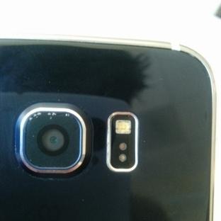 Çinlilerden müthiş Galaxy S6 kopyası