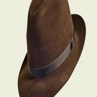 Şapkanın Kahve Falında Anlamı Nedir