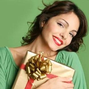 Sevgilinize hediyeyi burcuna göre seçin