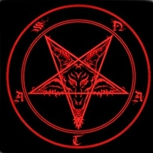 Şeytanın Metal Müzikteki Yeri