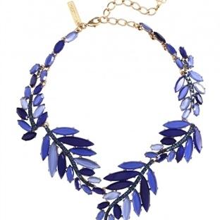 Şık Gelinlerin Seçimi : Mücevherler