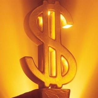 Sinemanın En Pahalı 10 Filmi