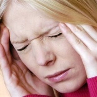 Sinüzit Hastalığı – Belirtileri ve Tedavisi