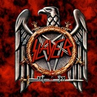 Slayer'ın Geleceği