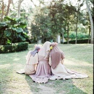 Son Moda Evlilik