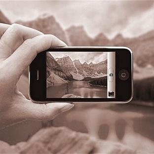 Sosyal Fotoğrafçılık Nedir?