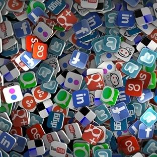 Sosyal Medyada Kullanabileceğiniz 6 Bilimsel İkna