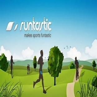 Sporcuların Seveceği 5 Harika Uygulama (Ücretsiz)