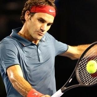 İstanbul Open Tenis Turnuvası Maç Sonuçları
