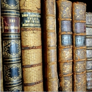 İstanbul Simgesiz, Nadir Kitaplar Evsiz Mi Kalıyor
