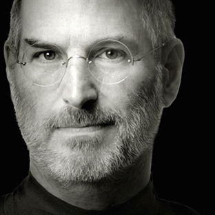 Steve Jobs'un çalışanlarına karşı acımasızlığı