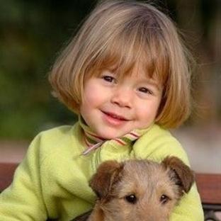 Su Çiçeği (Çocuk Hastalıkları) – Belirtileri ve Te
