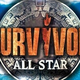 Survivor All Star - 4 : Sürpriz Konsey