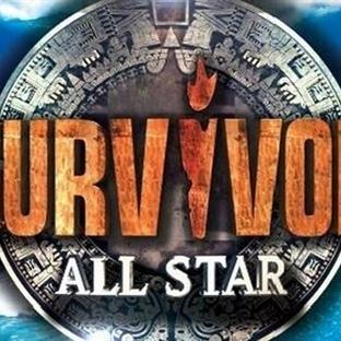 Survivor All Star - 6 : Balık Haftası