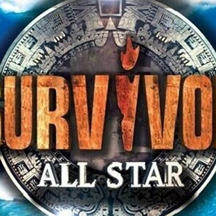 Survivor All Star - 8 : Birleşmeye Doğru