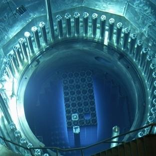 Temiz Nükleer Enerji Toryum Neden Kullanılmıyor ?