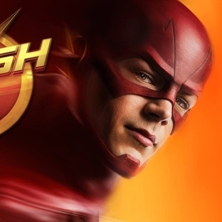 The Flash – Azılı Düşman Grodd