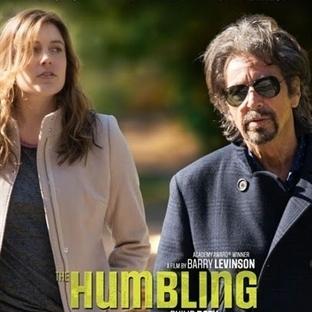The Humbling / Dönüm Noktası