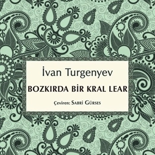 Turgenyev'in En İyi Uzun Öykülerinden İkisi