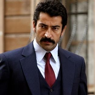 Türk Erkeklerinin Ortak Özellikleri