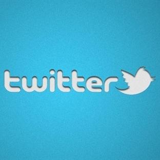 Twitter, Ağır Çekim Video Destekleyecek