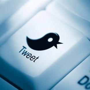 Twitter'ın Yeni Özelliği İle Tweet'i Alıntıla!