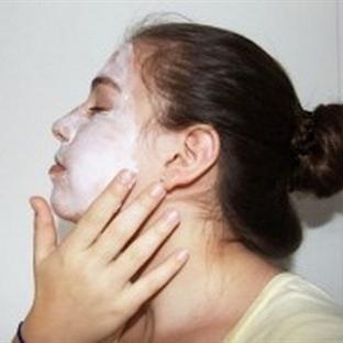 Ucuza güzelleşmek için maske tarifleri
