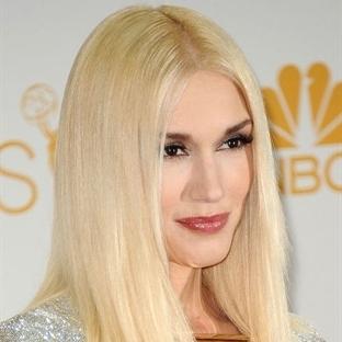 Ünlülerin ilham olduğu saç renk trendleri