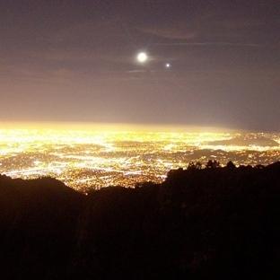Venüs Mü UFO Mu?