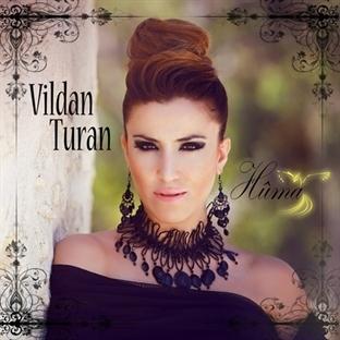 Vildan Turan'dan Yeni Albüm: Hûma