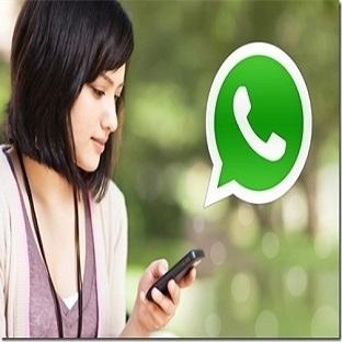 WhatsApp Sesli Arama Hakkında Bilmeniz Gerekenler