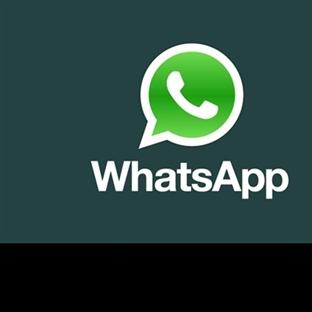 WhatsApp'ta okundu özelliği artık kapatılabilecek
