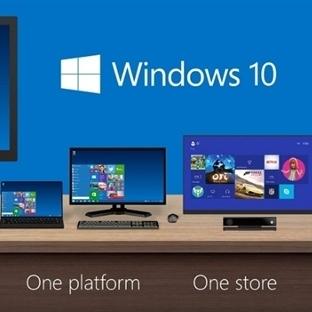 Windows 10 mobil Önizleme nasıl yüklenir