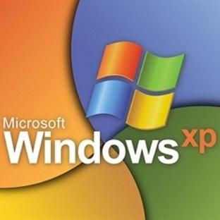 Windows XP Japonyanın Başına Bela Oldu