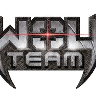 WolfCell Geliyor