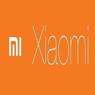 Xiaomi'de akıllı saat işine giriyor