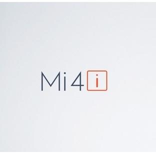 Xiaomi Mi4i Duyuruldu
