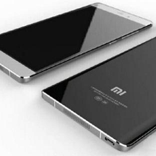 Xiaomi Yeni Telefonu Mi5, Quad HD Ekranla Gelecek