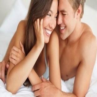 Yanlış Seks Hastalık yaratıyor