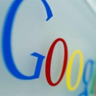 Yasaklı Siteler Arasına Google'da Ekleniyor