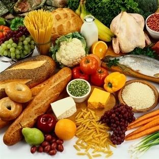 Yemekten sonra yapılan hatalar nelerdir?