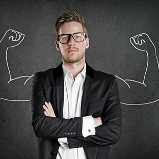İyi Yönetici Nasıl Olur Eğitimi (ücretsiz)